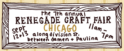 chicago002-72